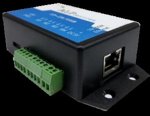 IP/IR-USB